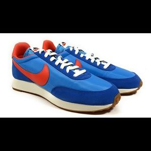 Nike Air Tailwind 79 Men's Running Shoes